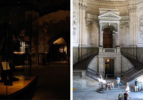 palacio02.jpg